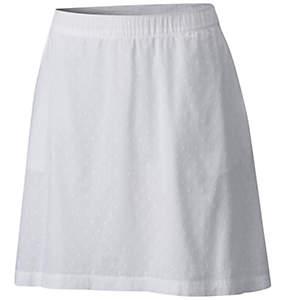 Women's PFG Sun Drifter™ Skirt