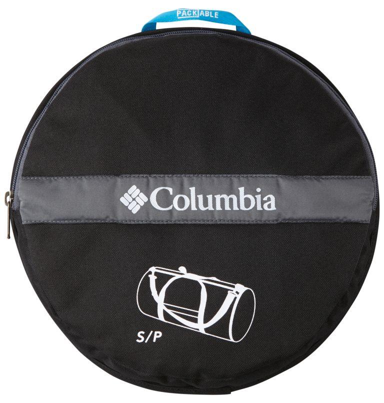 Barrelhead™ SM Duffel Bag   010   O/S Sac de voyage Barrelhead™ Small Unisexe, Black, Graphite, a1