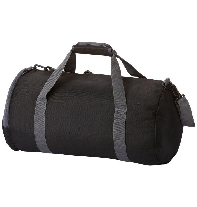 Barrelhead™ SM Duffel Bag   010   O/S Sac de voyage Barrelhead™ Small Unisexe, Black, Graphite, back