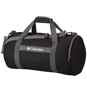 Barrelhead™ Unisex Small Duffel Bag