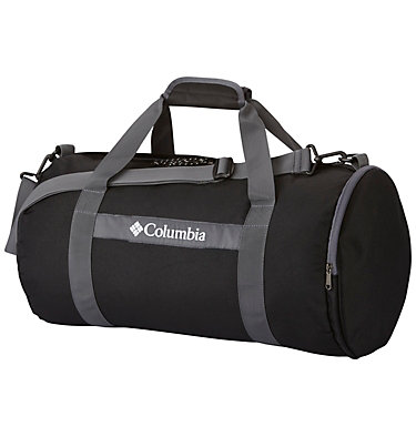 Barrelhead™ Unisex Small Duffel Bag , front