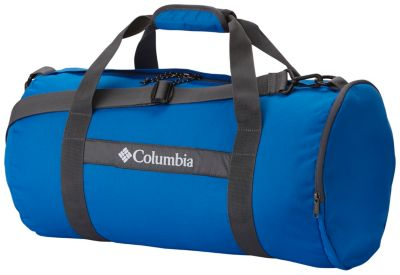 Barrelhead™ Small Duffel Bag at Columbia Sportswear in Oshkosh, WI | Tuggl