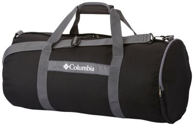 Barrelhead™ Medium Duffel Bag at Columbia Sportswear in Oshkosh, WI | Tuggl