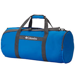 Barrelhead™ Unisex Medium Duffel Bag