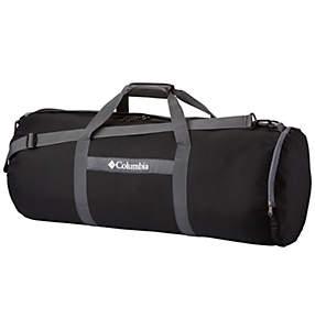 Barrelhead™ Large Duffel Bag