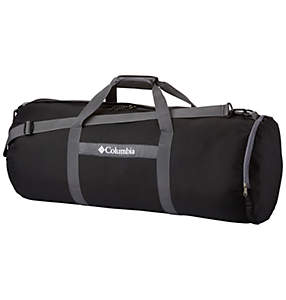 Barrelhead™ Unisex Large Duffle Bag