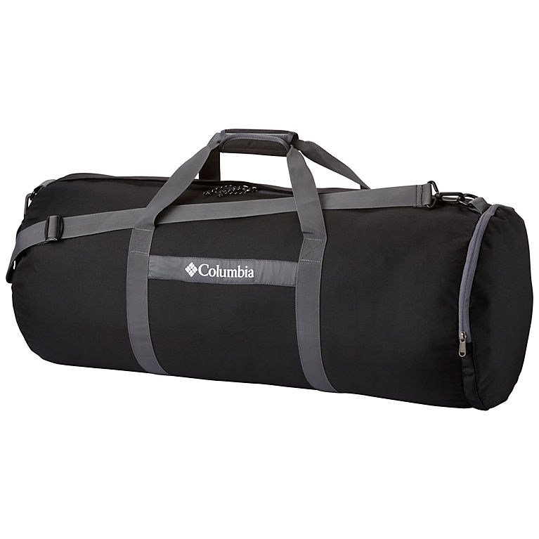 Barrelhead Waterproof Durable Large Duffel Bag  f01f98cf0deaa