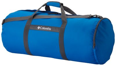 Barrelhead™ Large Duffel Bag at Columbia Sportswear in Oshkosh, WI | Tuggl