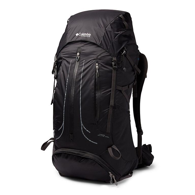 a8d22d56c249b Trail Elite 55 Liter Trekking Backpack