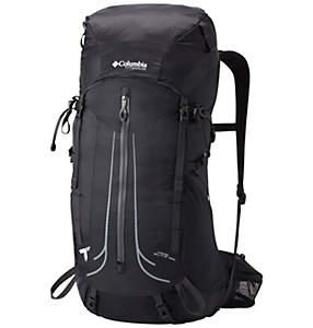 Trail Elite™ 35L Backpack
