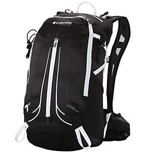 Trail Elite™ 22L Backpack