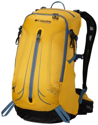 Trail Elite™ 22L Backpack at Columbia Sportswear in Oshkosh, WI | Tuggl