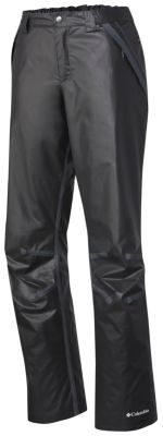 Women's OutDry™ Ex Gold Pant | Tuggl