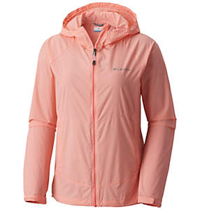 Women's Trail Endeavor™ Jacket