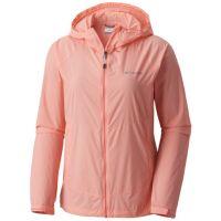 Columbia.com deals on Columbia Womens Trail Endeavor Jacket