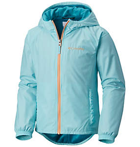 Girls' Ethan Pond™ Jacket
