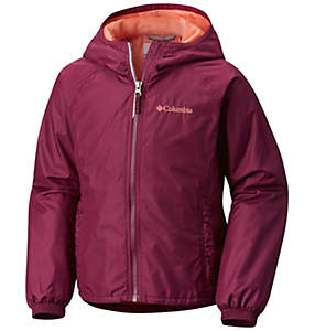 Girl's Ethan Pond™ Jacket