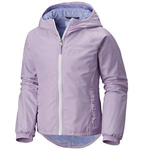 Girls' Ethan Pond™ Jacket
