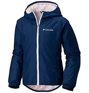 Girls' Toddler Ethan Pond™ Jacket