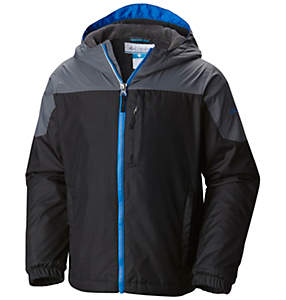 Boys' Ethan Pond™ Jacket