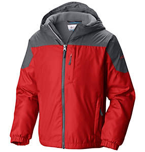 Boys' Toddler Ethan Pond™ Jacket