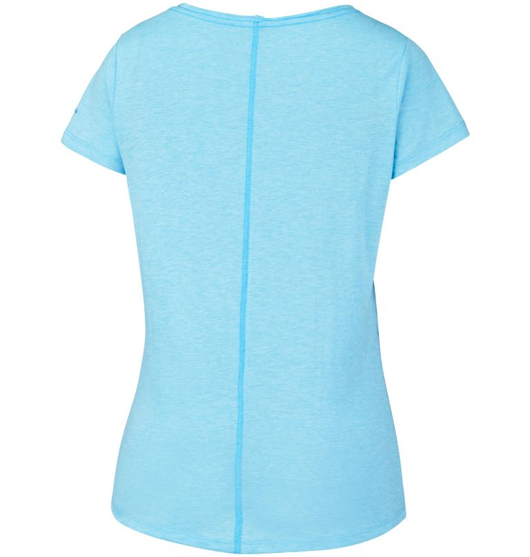 T-shirt à manches courtes Ocean Fade™ Femme T-shirt à manches courtes Ocean Fade™ Femme, back
