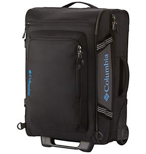 Urban Assist™ 22 Inch Carry-On Roller