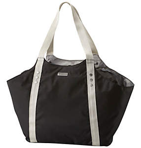 Easy Out™ Tote
