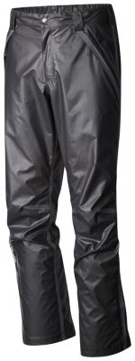 Men's OutDry™ Ex Gold Pant at Columbia Sportswear in Oshkosh, WI | Tuggl