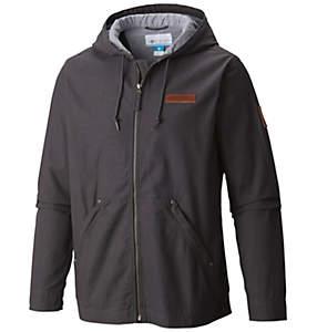 Manteau de printemps Loma Vista™ pour homme