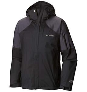 Men's Heater Change™ Jacket