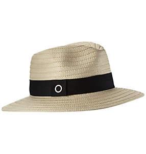 Women's Splendid Summer™ Hat
