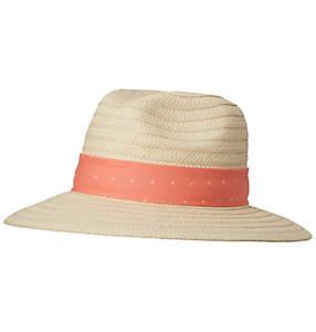 Chapeau Splendid Summer™ pour femme