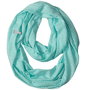 See Through You™ Infinity Scarf