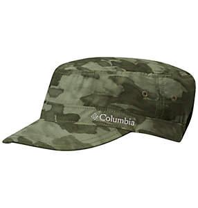 Kids' Silver Ridge™ Patrol Cap