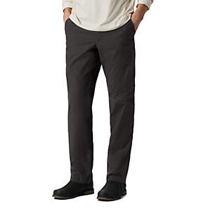 Men's Washed Out™ Pant