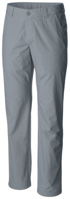 Men's Washed Out™ Pant at Columbia Sportswear in Daytona Beach, FL | Tuggl