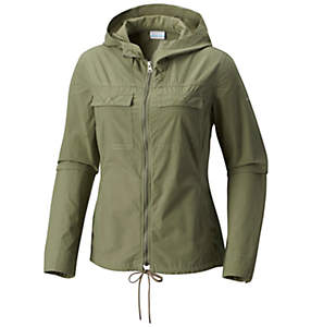 Women's Down the Path™ Jacket