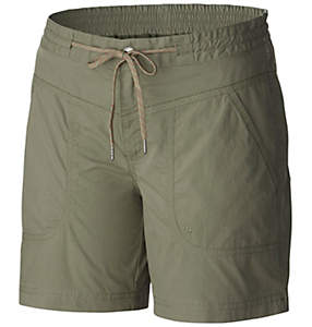Shorts Down the Path™ para mujer