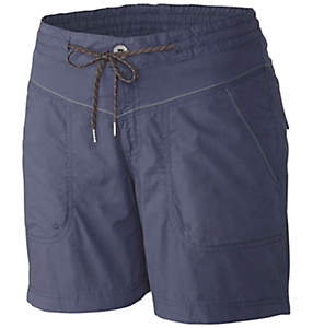 Women's Down the Path™ Short
