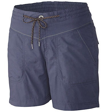 Women's Down the Path™ Short , front