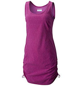 Robe Anytime Casual™ pour femme