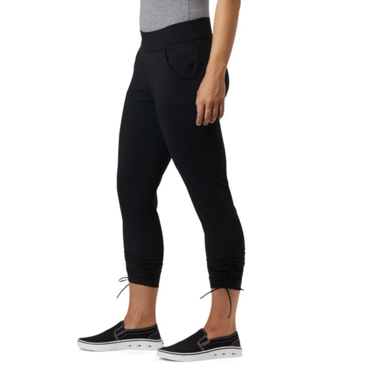 f4f5958aafc Women s Anytime Casual Sun Shielding Ankle Pants