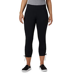 Women's Anytime Casual™ Ankle Pant