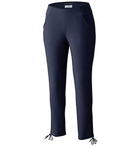 Pantalon longueur cheville Anytime Casual™ pour femme