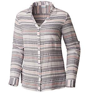 Women' s Early Tide™ Long Sleeve Shirt
