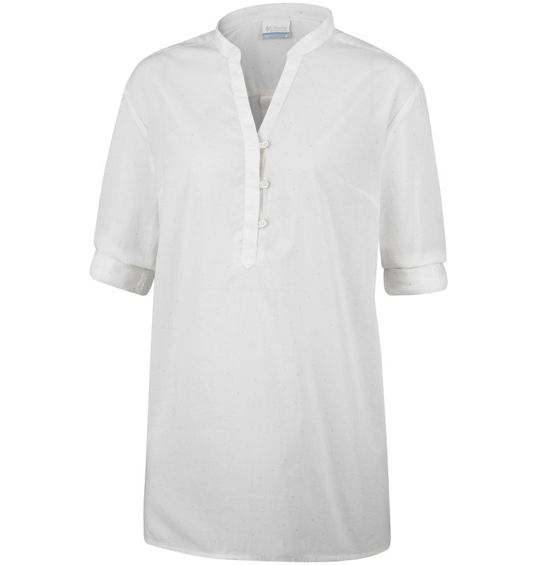 Women's Early Tide™ Tunic Women's Early Tide™ Tunic, a1
