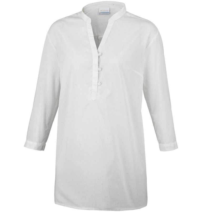 Women's Early Tide™ Tunic Women's Early Tide™ Tunic, front