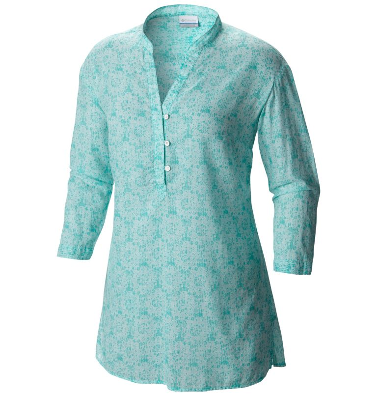 Tunique Early Tide™ Femme Tunique Early Tide™ Femme, front