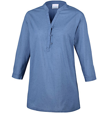 Tunica Early Tide™ da donna , front